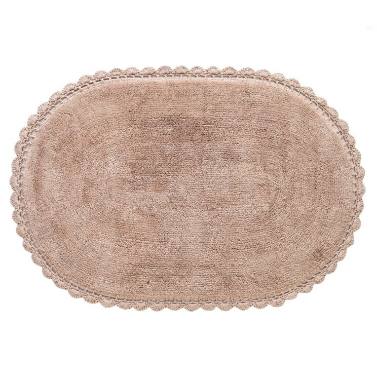 Alambre Lace Doormat
