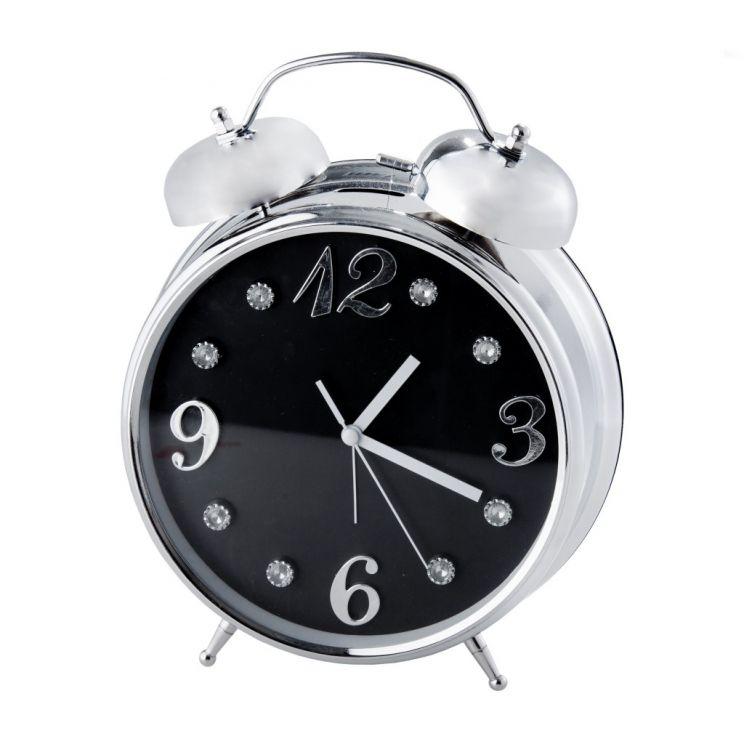 Zegar Stołowy Diamondo