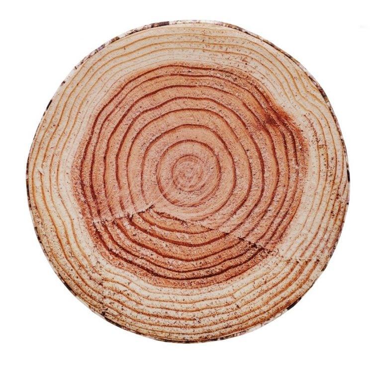 Poduszka Stump 2