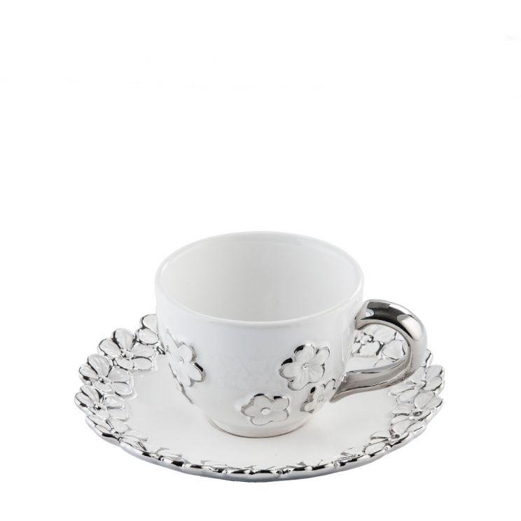 Flosalido Cup