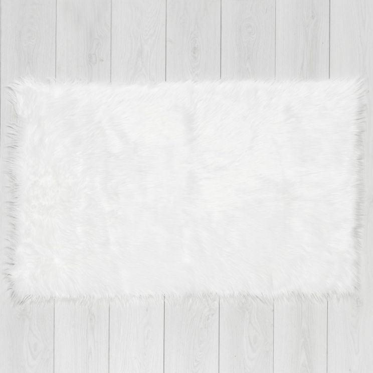 Baldo Doormat