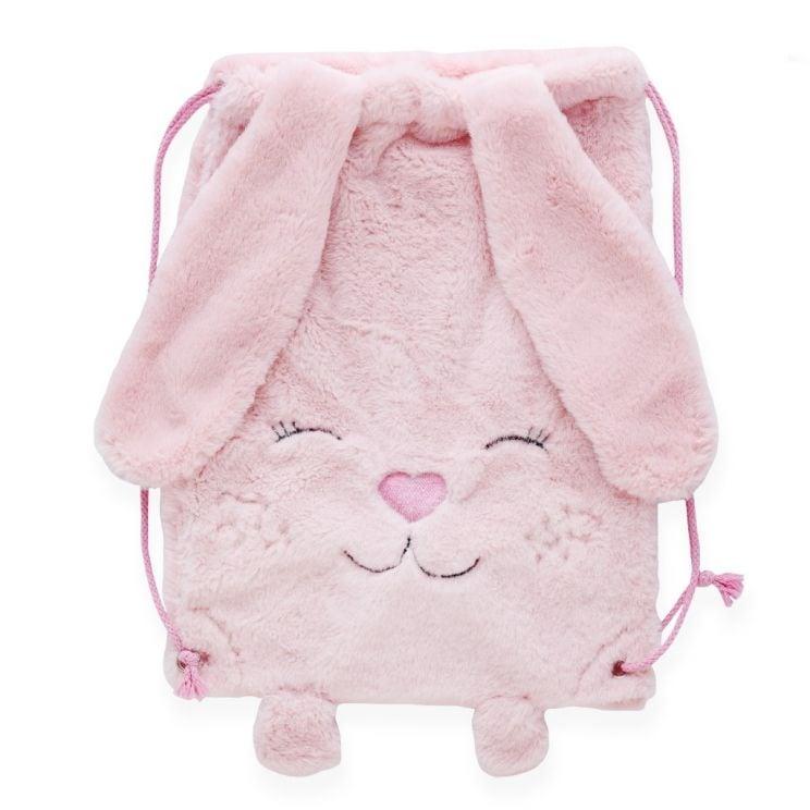 Torba Furry Bunny