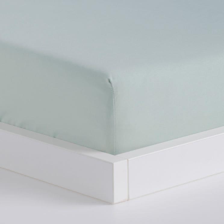 Prześcieradło Micro Duo