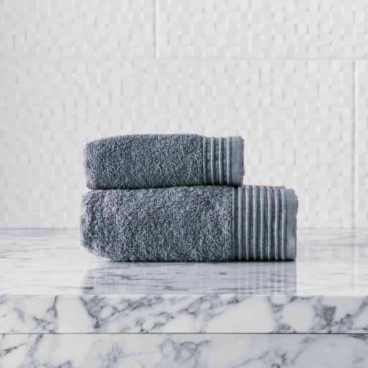 Basic 6 Towel