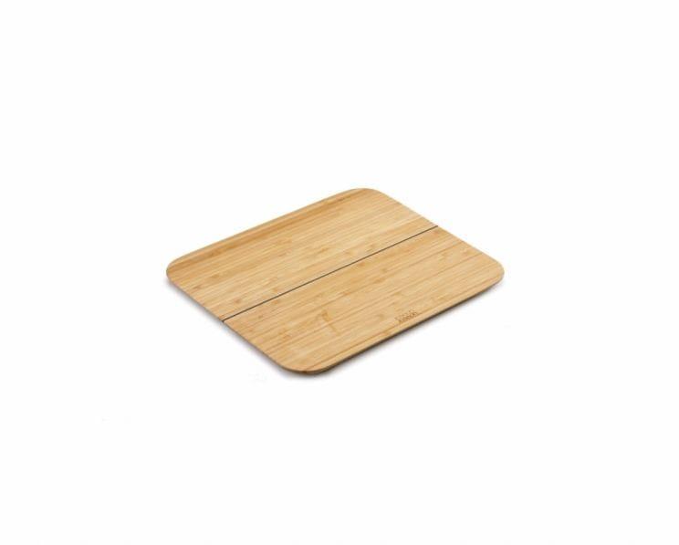 Deska Chop2Pot Bambus