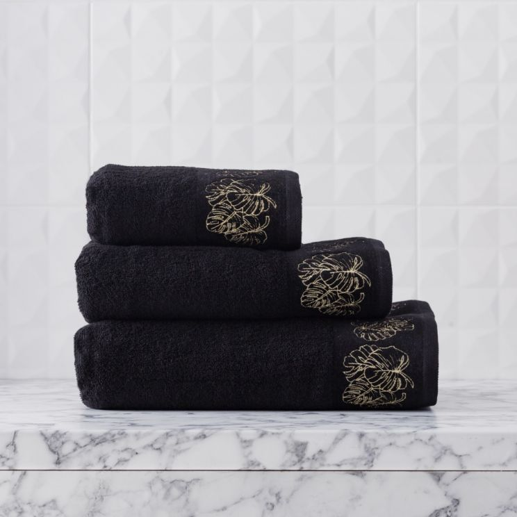 Ręcznik Monstera