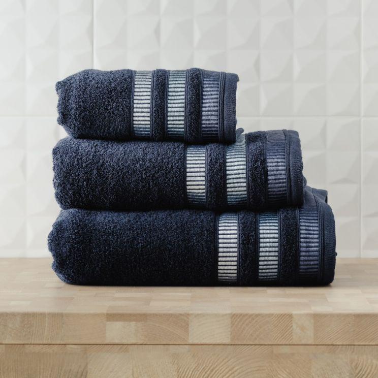 Ręcznik Alicante 2