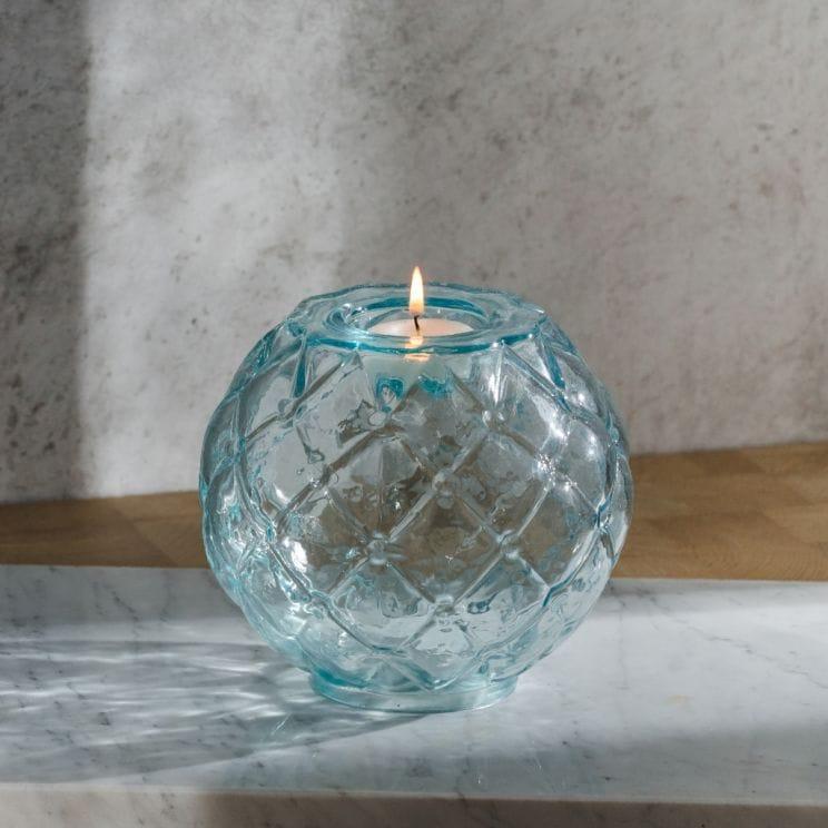 Świecznik Picios