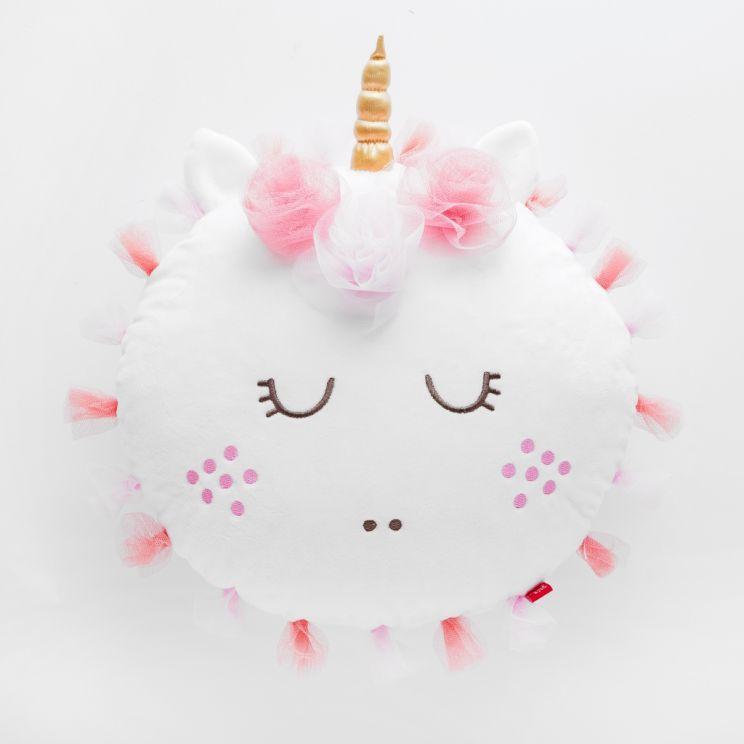 Poduszka Unicaron Sweet