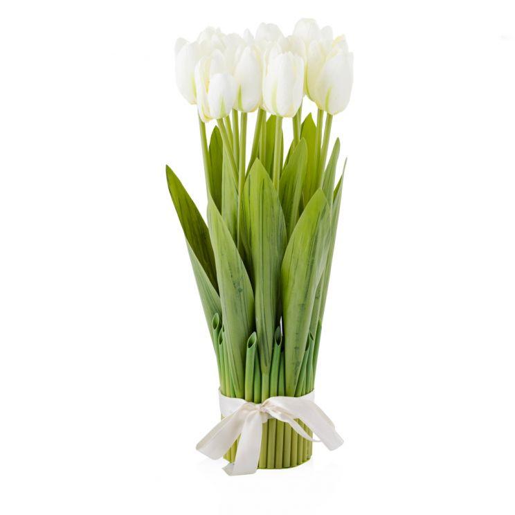 Stroik Tulip