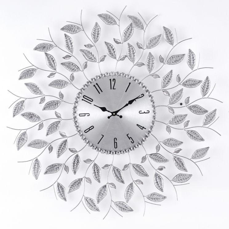 Zegar Ścienny Annika