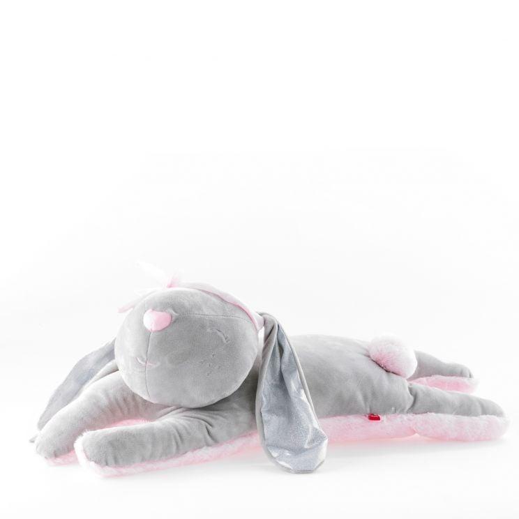 Zabawka Baletti Bunny Lies