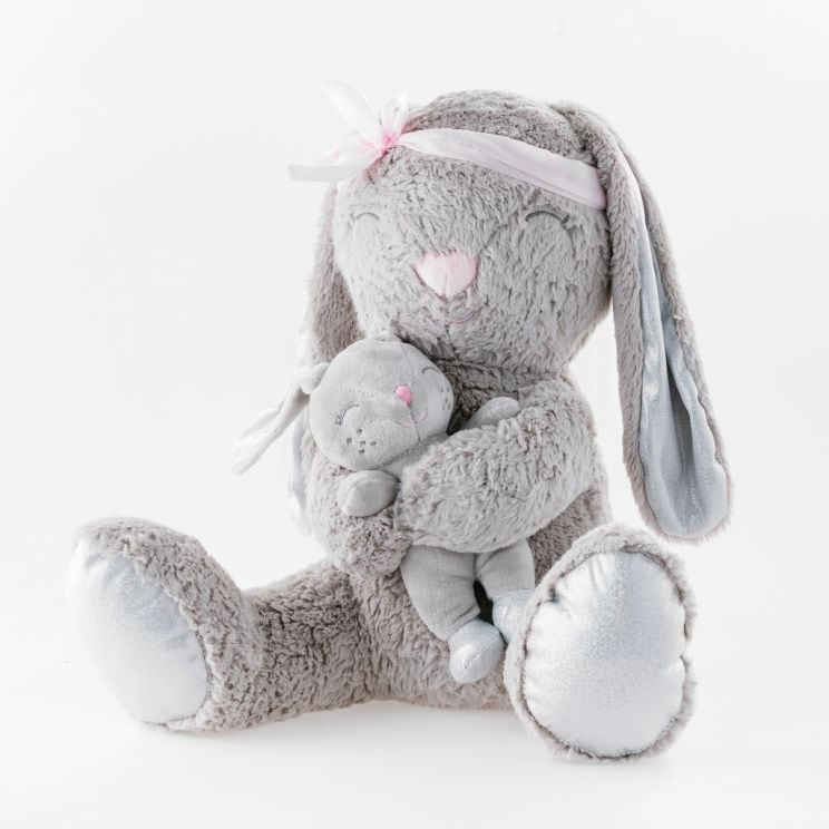Zabawka Mini Bunny