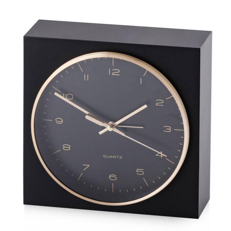 Zegar Stołowy Sans