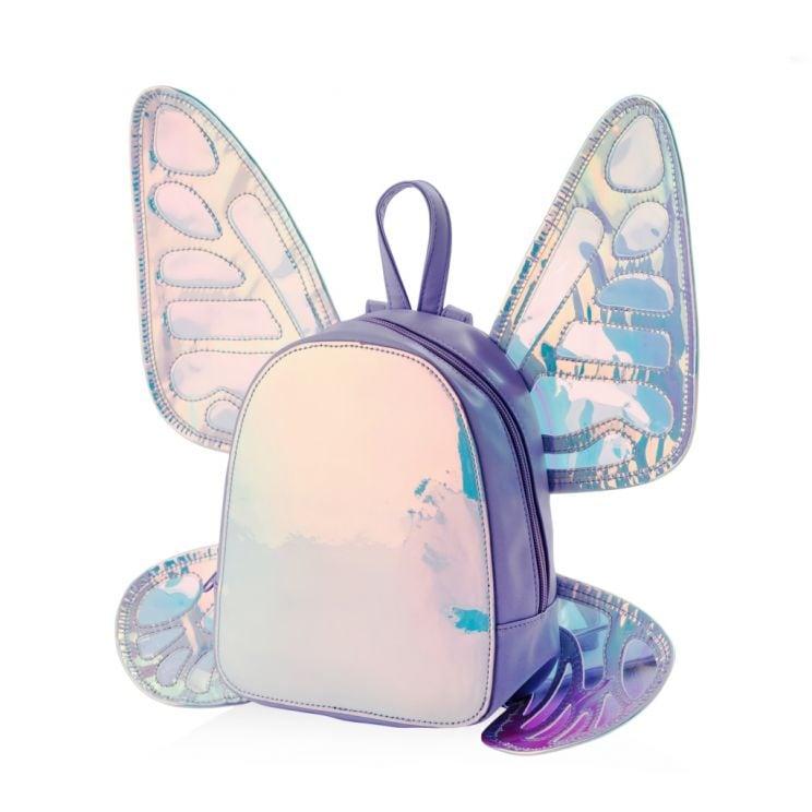 Plecak Butterfly Wings