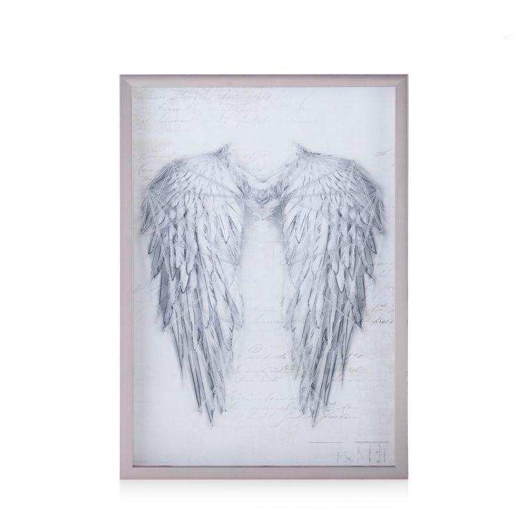 Obraz Wings