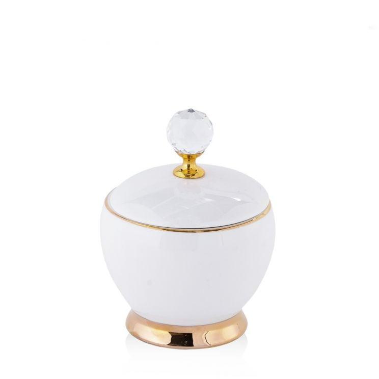 Cukiernica Diamant Gold