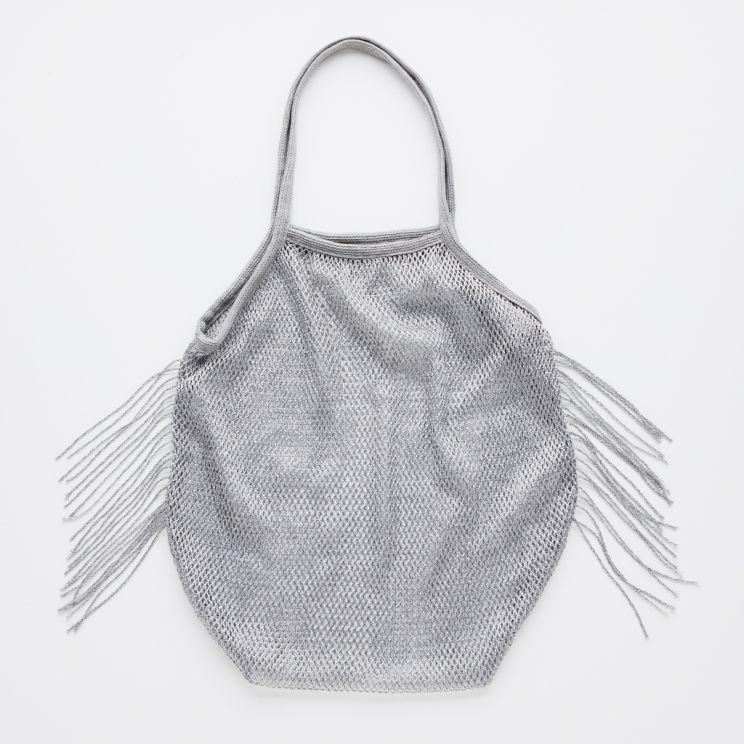 Torba Knit
