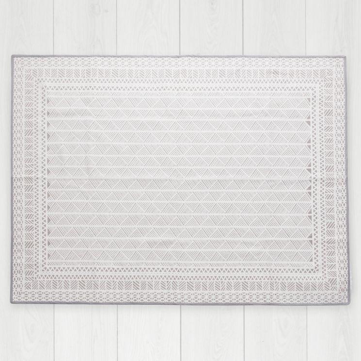 Dywan Frizo 120x170 cm