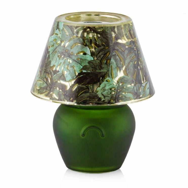 Świeca Zapachowa Samui Lamp