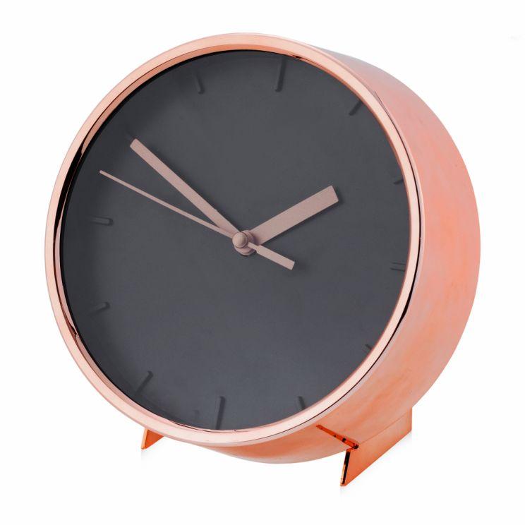 Zegar Stołowy Gauzy