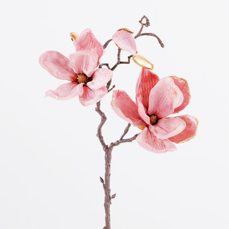 Kwiat Magno Small