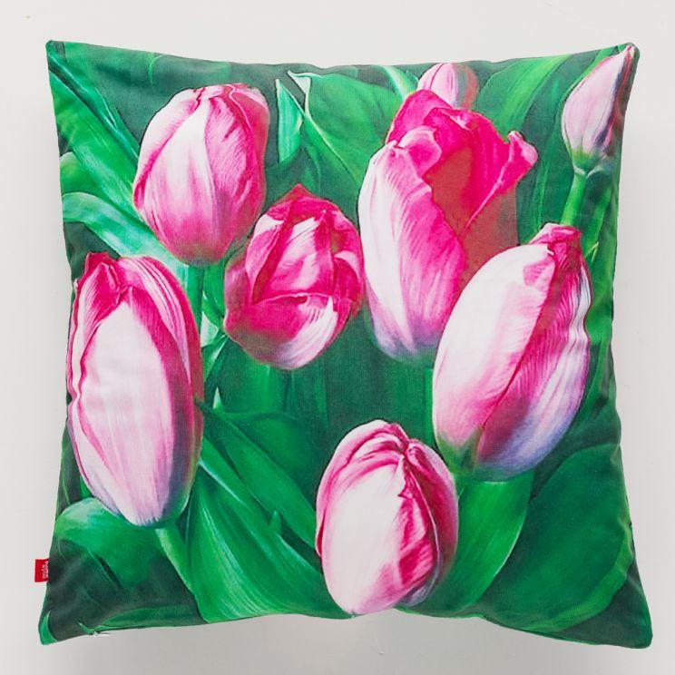 Poszewka Tuliper