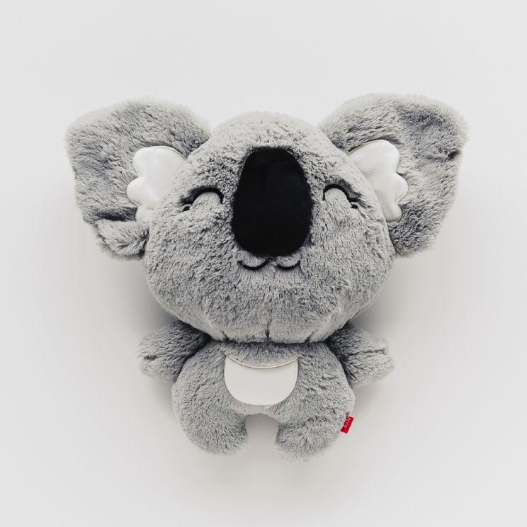 Poduszka Koalabear