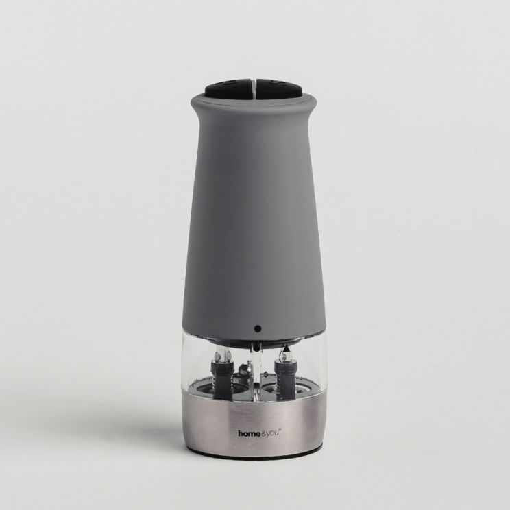 Młynek Elektryczny Bullet