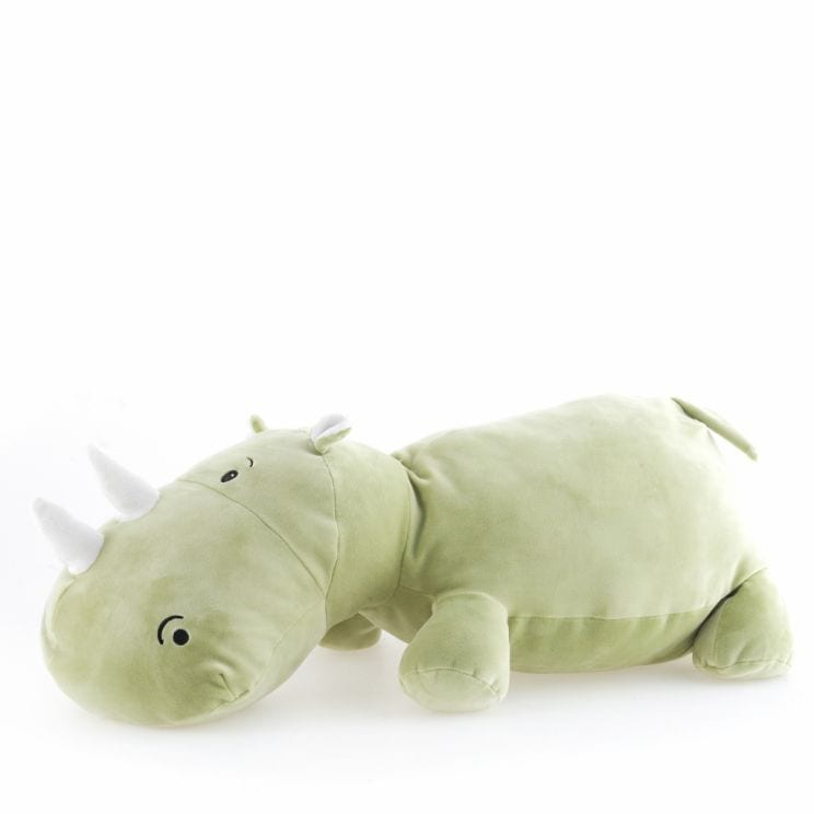 Poduszka Rhino