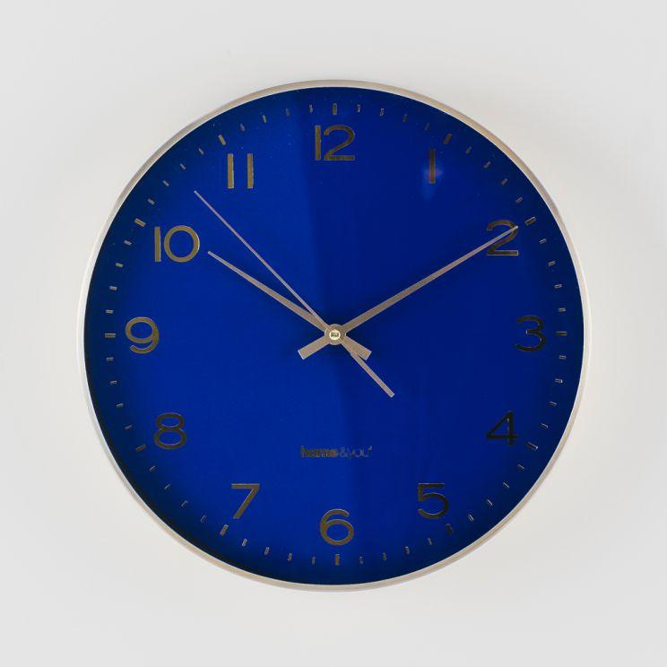 Zegar Ścienny Miguel