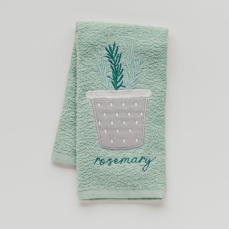 Ręcznik Kuchenny Herbion