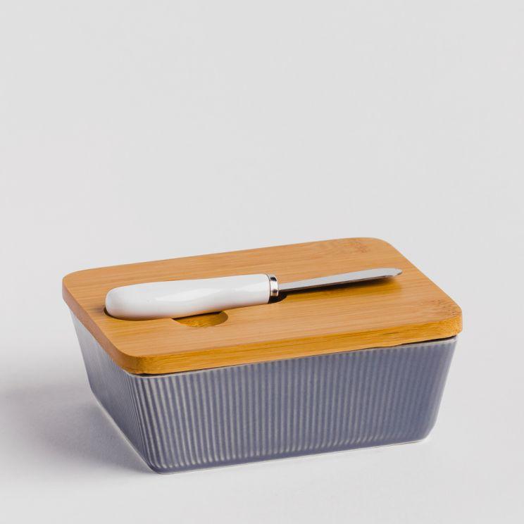 Maselniczka Liners