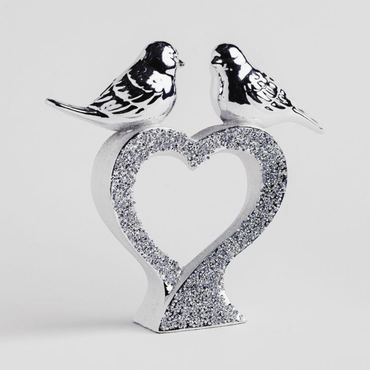 Figurka Birdlove