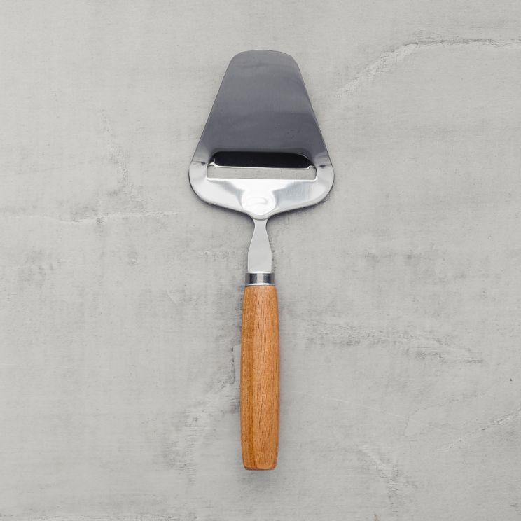 Nóż Do Sera Woodlini