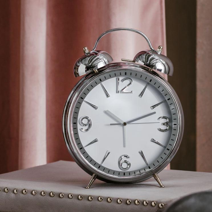 Zegar Stołowy Kolib