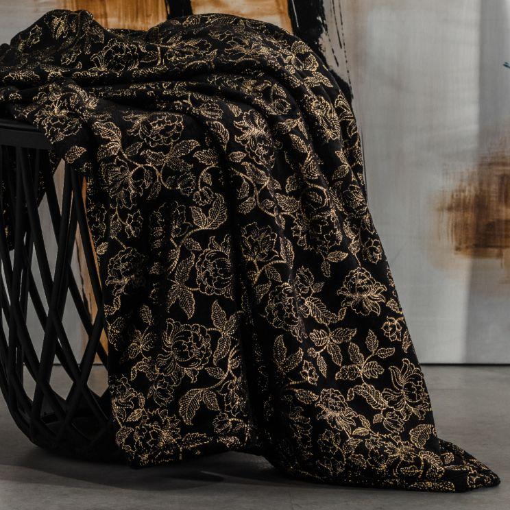 Koc Akantus 150x200 cm