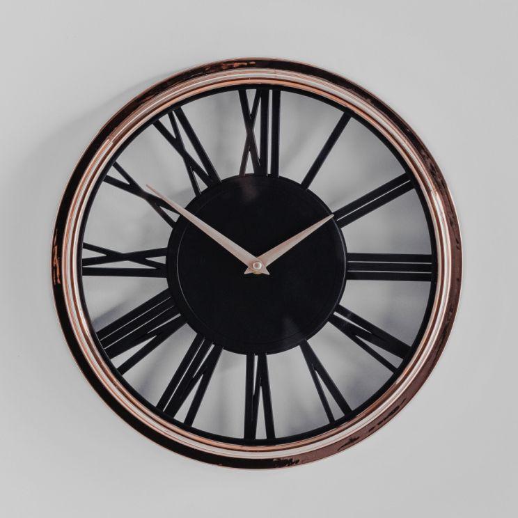 Zegar Ścienny Velveti