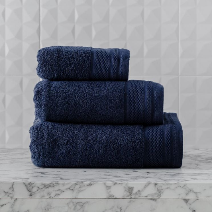 Ręcznik Beeyard