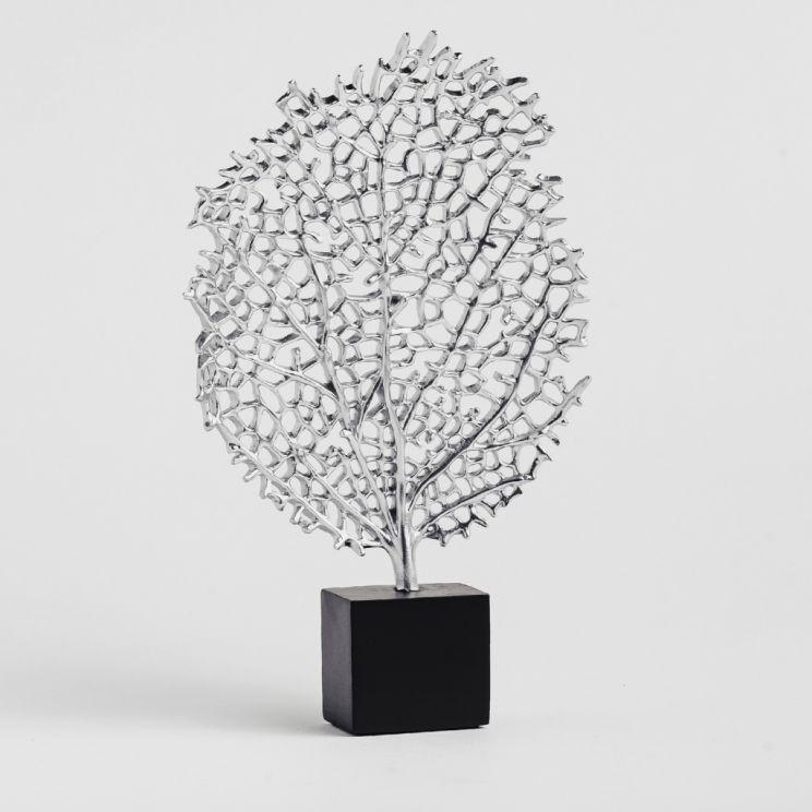 Figurka Corallino
