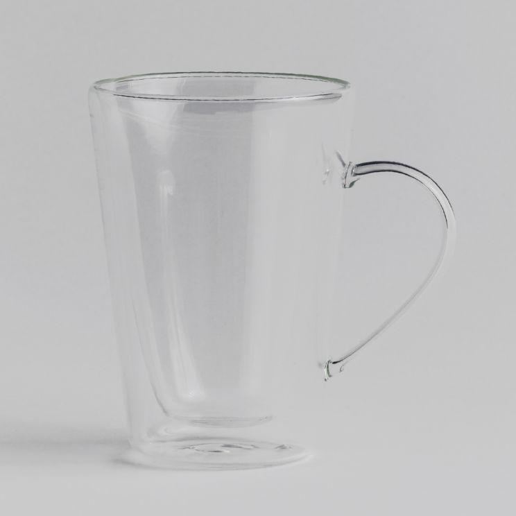 Szklanka Pacelli