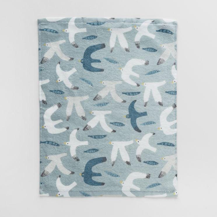 Ręcznik Kuchenny Gullio
