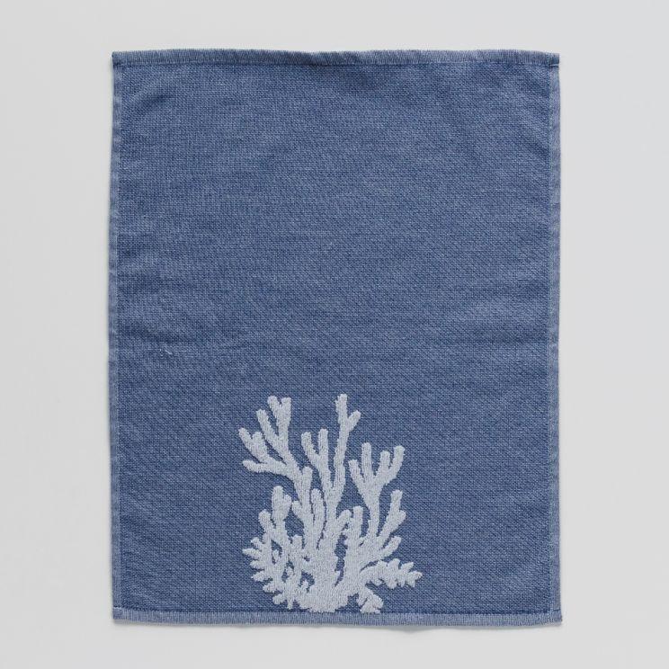 Ręcznik Kuchenny Koralli
