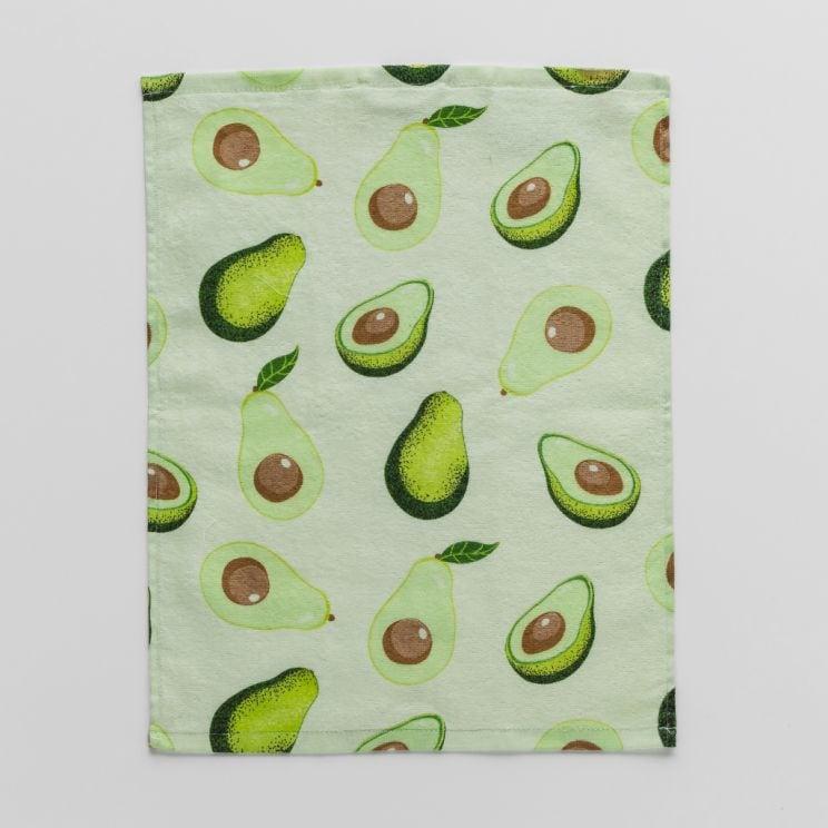 Ręcznik Kuchenny Guaco