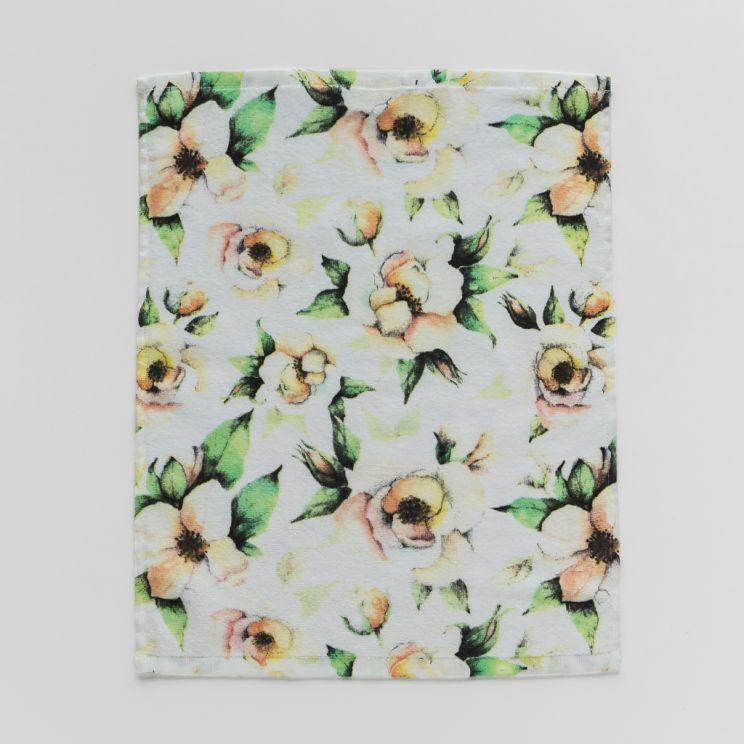 Ręcznik Kuchenny Tiflo