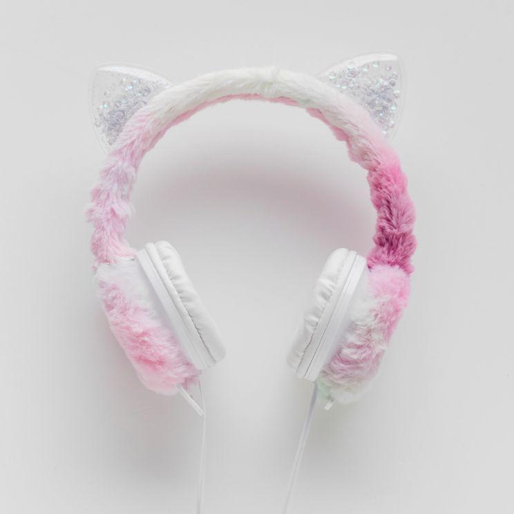 Słuchawki Khloe