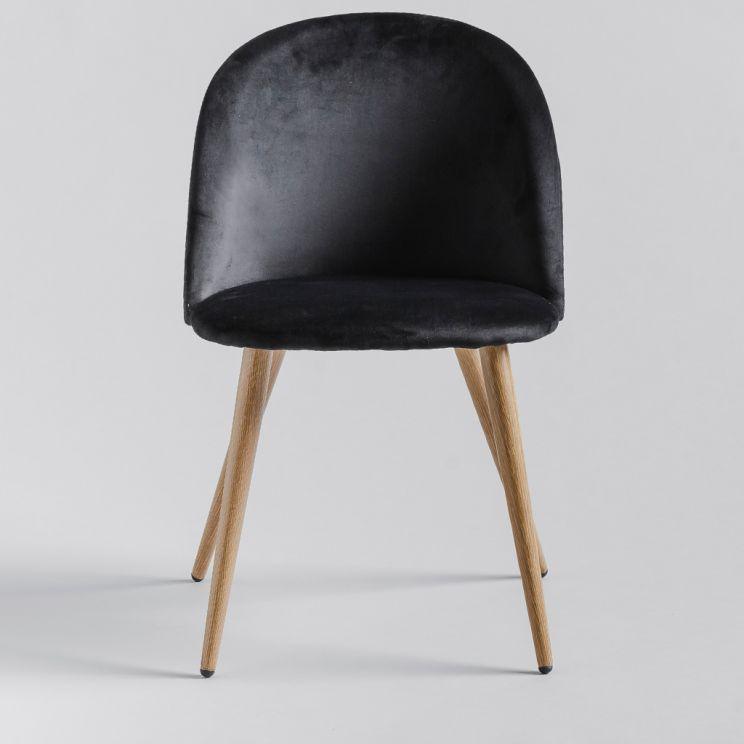 Krzesło Maluna
