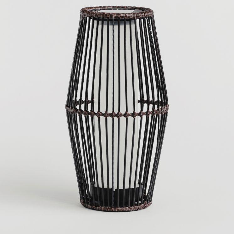 Lampion Solarny Solarino
