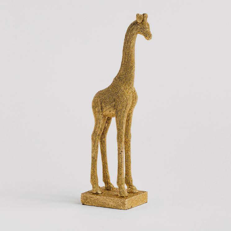 Figurka Droopiraf