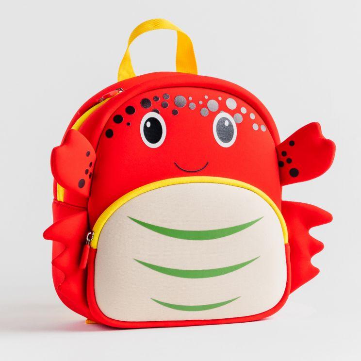 Plecak Krabi